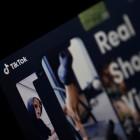 Australia says no TikTok for military personnel