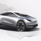 Elon Musk wants to design a 'Chinese-style' Tesla