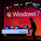 Windows 7 is gone, but China's dedicated users aren't ready to let go