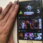 Short video apps like TikTok are changing entertainment in China