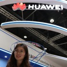 Huawei ships record number of smartphones in 2019 despite US blacklist
