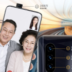 JD.com's big smartphone is made for your elderly relatives