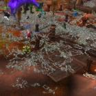 Wuhan coronavirus prompts netizens to study World of Warcraft epidemic