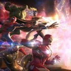 NetEase's Marvel Super War is a MOBA game for people who love superheroes
