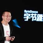 ByteDance's move into gaming is already paying off