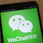 Canadian WeChat user fined US$38,000 for fake news