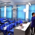 Coronavirus outbreak pushes schools to embrace online classes… and virtual flag raising ceremonies