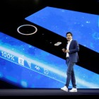 Xiaomi CEO Lei Jun wants smartphone industry to get back to work amid coronavirus outbreak