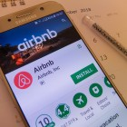 Airbnb extends booking suspensions in Beijing as coronavirus hits rental platforms