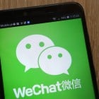 WeChat purges accounts over coronavirus