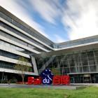 Baidu confident in coronavirus rebound