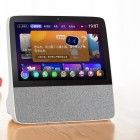 Smart speakers are the latest gadget to fall victim to the coronavirus