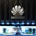 Can Huawei ease 5G security concerns with a European factory?