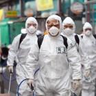 TikTok and Tencent continue to struggle with coronavirus fake news