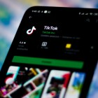 US senator wants a TikTok ban for federal employees