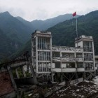 China's new earthquake monitoring system relies on AI