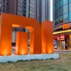 Xiaomi prepares to go after Huawei with high-end phones