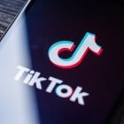 TikTok's planned Transparency Center designed to ease privacy fears