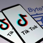TikTok moving content moderation outside China to assuage US concerns