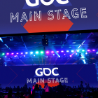 Cancellation of GDC and E3 is a big blow to small Chinese developers