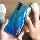The Oppo Reno 3 Pro is a feature-rich mid-range phone