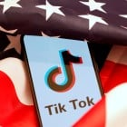 TikTok recruits experts for 'content advisory council' to ease US pressure