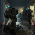China reacts to Half-Life: Alyx