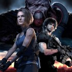 Resident Evil angers Chinese gamers