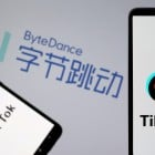 U.S. company invests in ByteDance