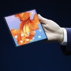 Huawei lost over US$60 million on foldable phones