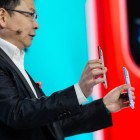 Huawei expects its consumer business to grow in 2020 despite pandemic and US restrictions