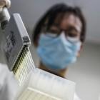 Chinese coronavirus vaccines are ready for human trials