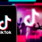 TikTok to block messages to users under 16 years old