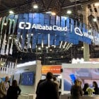 Alibaba invests in cloud computing
