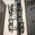 China has a massive 5G network but without the coronavirus conspiracy theories