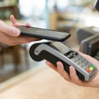 Using China's digital currency could be just like using Apple Pay