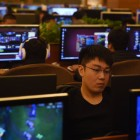 More people turned to games during the pandemic lockdown in China