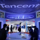 Why Tencent's bigger challenges come after coronavirus