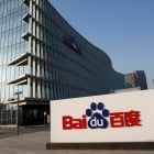 Baidu bets big on live streaming as it searches for its own influencers