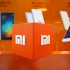 India hinders Xiaomi's and Oppo's plans for financial services