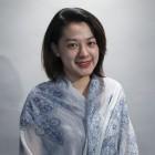 Julianna Wu