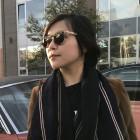 Shen Lu