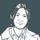 Seiran Yueng
