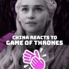 Chinese viewers mourn the Night King as they grow more unsatisfied with Game of Thrones