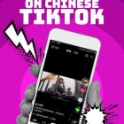 In China, TikTok is another tool for the government to spread its message