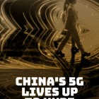 China's 5G speeds live up to the hype