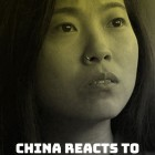 The Farewell releases in China as Awkwafina becomes the subject of online vitriol