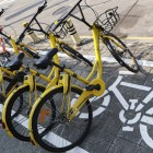The story of Ofo is one of the wildest rides in China's tech history
