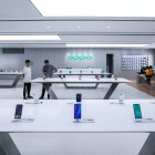 How Oppo became one of the biggest smartphone makers in China