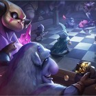 Auto battlers started with Dota Auto Chess and now Valve and Riot Games are joining in